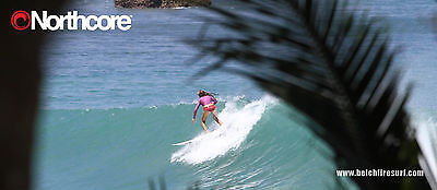 BelchFire Surf