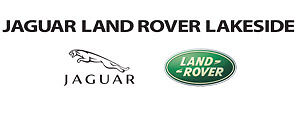 jaguarlandroverlakeside