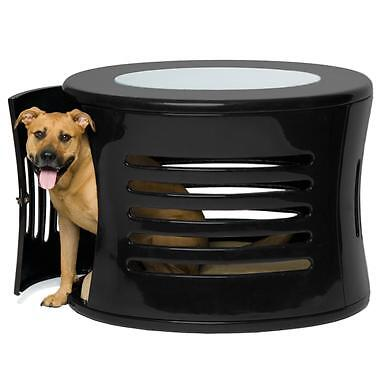 Your Guide to Crate Training Your Dog