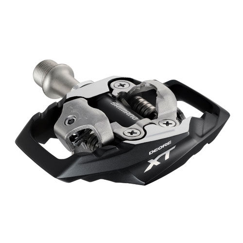 How to Buy Used Cycling Pedals