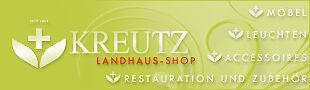 Kreutz Landhaus-Shop