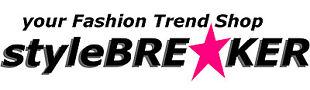 stylebreaker-shop
