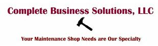 Complete-Business-Solutions-LLC