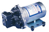 Shurflo-RV-Pump-Water-Pump-New-12-volt-3-5-gpm-45-psi