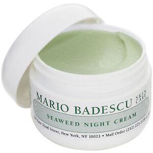 Mario-Badescu-Seaweed-Night-Cream
