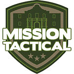 missiontactical