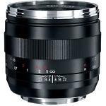 Zeiss 50 mm f/2.0  Lens For Nikon