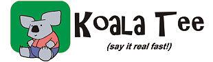 KoalaTees Online