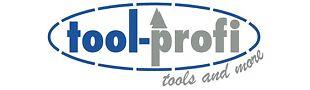 tool-profi