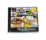 Point-Blank-2-for-Sony-PlayStation-1