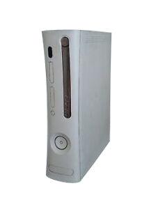 Microsoft Xbox 360 Pro...