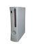 Video Game Console: Microsoft Xbox 360 Pro 20 GB Matte White Console (NTSC)