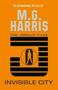 Invisible-City-by-M-G-Harris-Paperback-2010