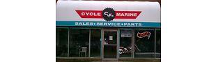 CJ's Cycle 734-485-1482