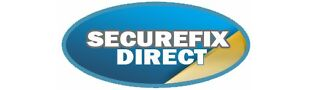 SecureFixDirect