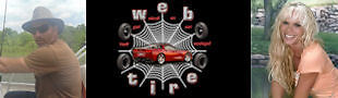 Web Tire LLC