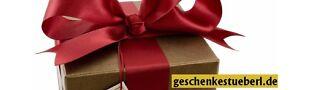 geschenkestueberl-homestyle