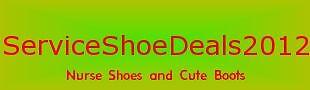 ServiceShoeDeals2012
