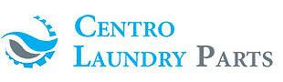 centrolaundryparts