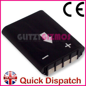 NEW BATTERY FOR PHILIPS SAVVY C12