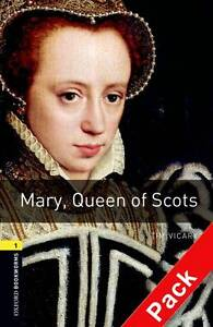 Mary-Queen-of-Scots-400-Headwords-True-Stories-by-Oxford-University-Press