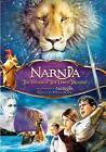 The Chronicles of Narnia: The Voyage of the Dawn Treader (DVD, 2011, Canadian; French)