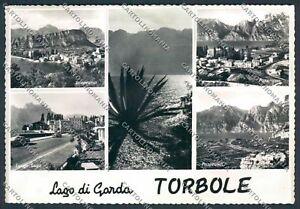 Trento-Torbole-Foto-cartolina-C5971-SZA