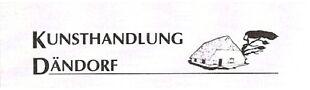 Kunsthandlung Dändorf