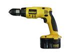 DeWALT DW954 14.4v Cordless Drill