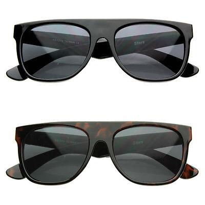 Super Flat Top Sunglasses For Sale Sale Retro Super Flat Top