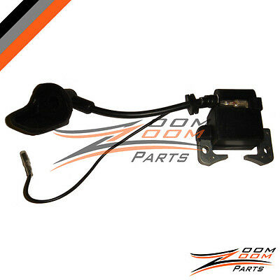 Ignition Coil Mini Pocket Dirt Bike 47cc 49cc 47 49