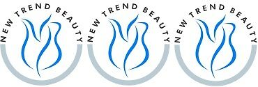 New Trend Beauty