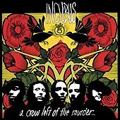 rare-INCUBUS-a-crow-left-of-the-murder-BLACK-FRIDAY-RSD-180g-2-LP-vinyl-LOW-342
