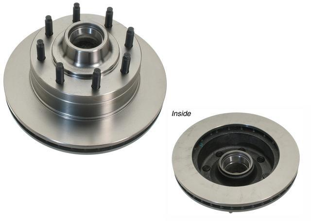 The Complete Guide to Buying Brake Discs for a Nissan