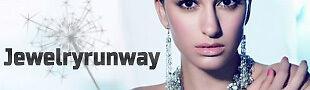 Jewelryrunway