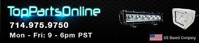 TopPartsOnline