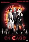 Chicago (DVD, 2003, Widescreen)