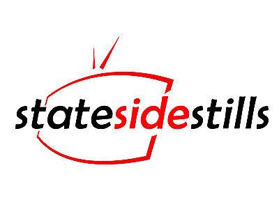 Statesidestills