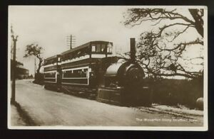 Bucks-STONY-STRATFORD-Steam-Tram-RP-PPC