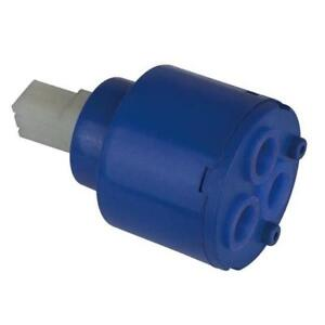 Tap-Replacement-Spare-35mm-Ceramic-Disk-Cartridge-Valve
