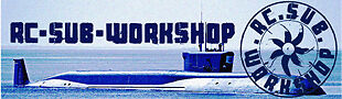 rc-sub-workshop