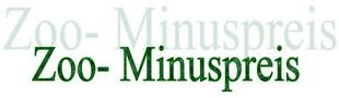 zoo-minuspreis Heimtier Online Shop