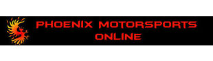 Phoenix Motorsports