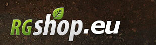 rgshop_eu