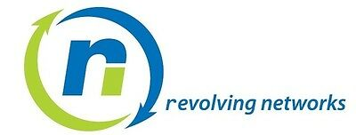 revolvingnetworks