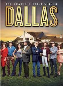 Dallas-The-Complete-First-Season-DVD-2013-3-Disc-Set