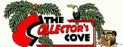 CollectorsCoveTN