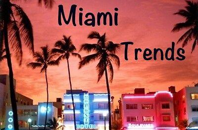 Miami Trends