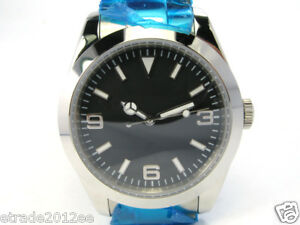 017-PARNIS-39MM-EXPLORER-AUTO-DOUBLE-BACK-CASE-SAPPHIRE-GLASS-WATCH