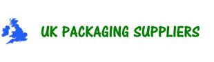 UK Packaging Suppliers